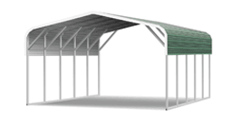 Carport Dealer Wallis TX